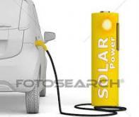 Développer les carburants de synthèse d'origine renouvelable pour accélérer la baisse des émissions ...