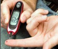 Le diabète altère le système immunitaire