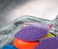 Diabète : pose du premier pancréas artificiel à Montpellier