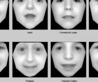 La reconnaissance faciale :  nouvel outil pour détecter les maladies génétiques ?