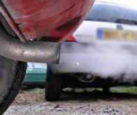 Dieselgate: 5 000 morts en Europe à cause non respect des normes d'émissions