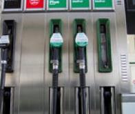 Du carburant à base de déchets : un pas en avant