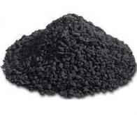 Du charbon bio !