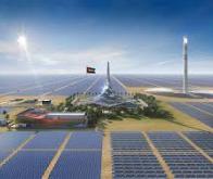 Dubaï : premier producteur mondial d'aluminium solaire