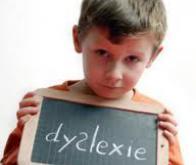 Dyslexie : une possible base génétique