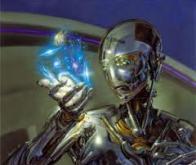 2020 : le triomphe des robots…