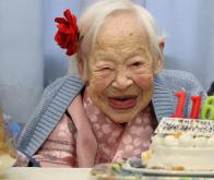 Accès aux soins, alimentation, activité physique et pollution : les quatre clés de la longévité