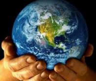 Allons-nous entrer dans l'ère de l'anthropocène ?
