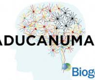 Maladie d'Alzheimer : enfin un tournant thérapeutique en vue !