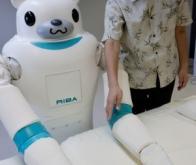Au Japon, les robots vont bientôt transformer la vie des personnes âgées