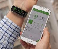 Avons-nous conscience de la vitesse avec laquelle va arriver la médecine du futur ?