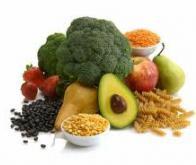 Cancer et alimentation : un lien toujours plus étroit