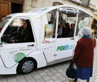 Comment repenser les déplacements urbains pour réduire la pollution