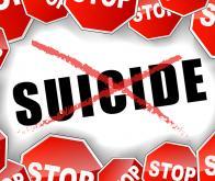 Comment s'attaquer au fléau du suicide des seniors en France ?