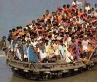 Comment va évoluer la population mondiale au cours de ce siècle ?