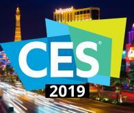 Consumer Electronics Show CES 2019 : robots, réalité augmentée et IA se taillent la part du lion