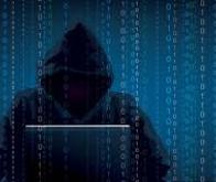 Cybersécurité : un enjeu économique, politique et démocratique majeur