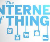 CES 2014 : Internet des objets, informatique portable et robots….