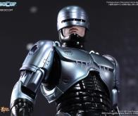 Faut-il avoir peur de Robocop ?