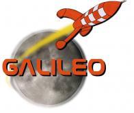 Galileo : un formidable moteur de compétitivité numérique pour l'Europe !