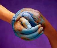 Humanité : les deux cents glorieuses !