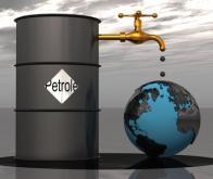 Hydrocarbures non conventionnels : une révolution énergétique mondiale se profile pour 2030 !