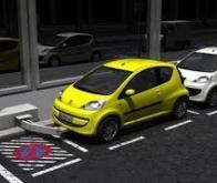 Il faut totalement repenser la commercialisation de la voiture électrique : sinon les constructeurs ...