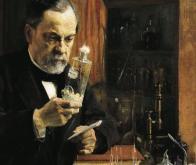IL Y A 150 ANS : 1865, Année miraculeuse pour la Science !