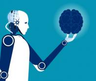 Intelligence Artificielle : faut-il en avoir peur ?