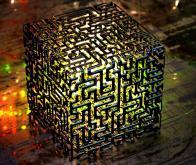 Intelligence artificielle, photonique et informatique quantique vont produire une puissance ...