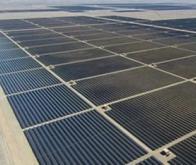 L'irrésistible ascension de l'énergie solaire ne fait que commencer !