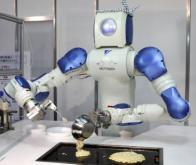 La maison du futur sera communicante, réactive et autonome