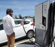 La mobilité propre doit devenir notre horizon pour 2030