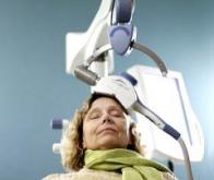 La stimulation électromagnétique du cerveau : une révolution !