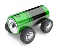 La voiture de demain ne sera pas la voiture électrique d'aujourd'hui