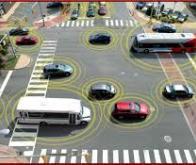 La voiture du futur sera modulable, propre et partagée
