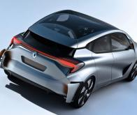 La voiture hybride de nouvelle génération pourrait changer la donne en matière de transports propres