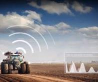 L'agriculture « éconumérique » : l'agriculture du Futur !