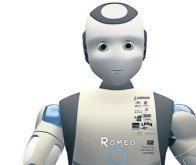 L'arrivée massive des robots, facteur de prospérité ou de chômage ?