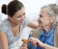L'augmentation de l'espérance de vie en  bonne santé passe par une prévention active et ...