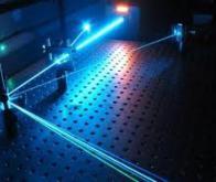 Le Laser : guide de la révolution