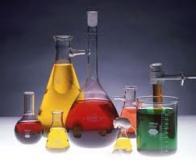 Les produits chimiques sont-ils responsables de la baisse de la fertilité masculine ?
