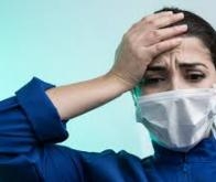 Les erreurs médicales, troisième cause de décès dans les pays développés !