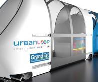 Les modes de déplacement en ville vont profondément évoluer