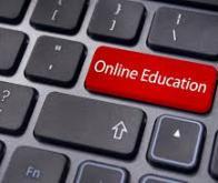 Les MOOCs bouleversent l'accès au savoir