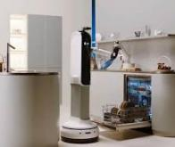 Les robots vont profondément changer nos vies