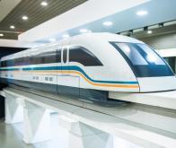 L'Europe ne doit pas rater la révolution des trains ultrarapides