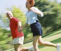 L'exercice physique : la troisième médecine !