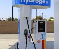 L'hydrogène : clef de voûte de l'avenir énergétique