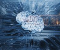L'ordinateur neuromorphique ouvre-t-il la voie vers une intelligence artificielle « forte » ?